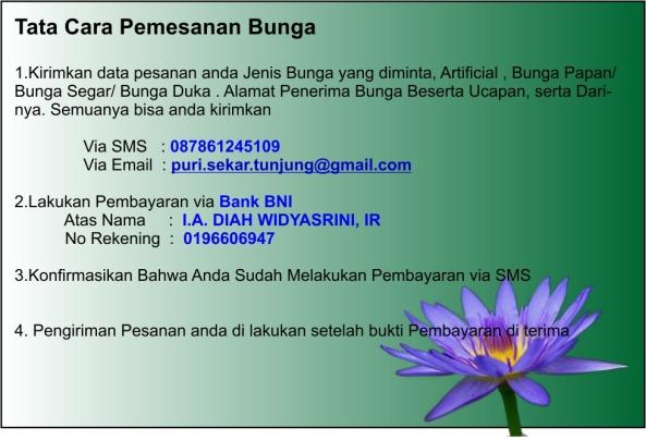 Toko Bunga di denpasar  -  Bunga Online Bal 4